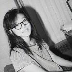 Tima_Zeng