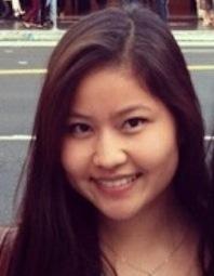 Lauren Seo