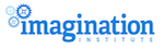 imagination institute logo small